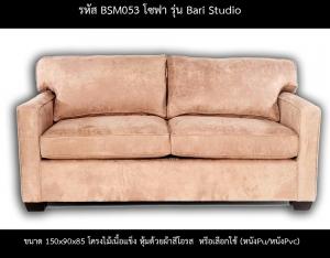 BSM053