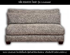 BSM055