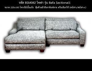 BSM082